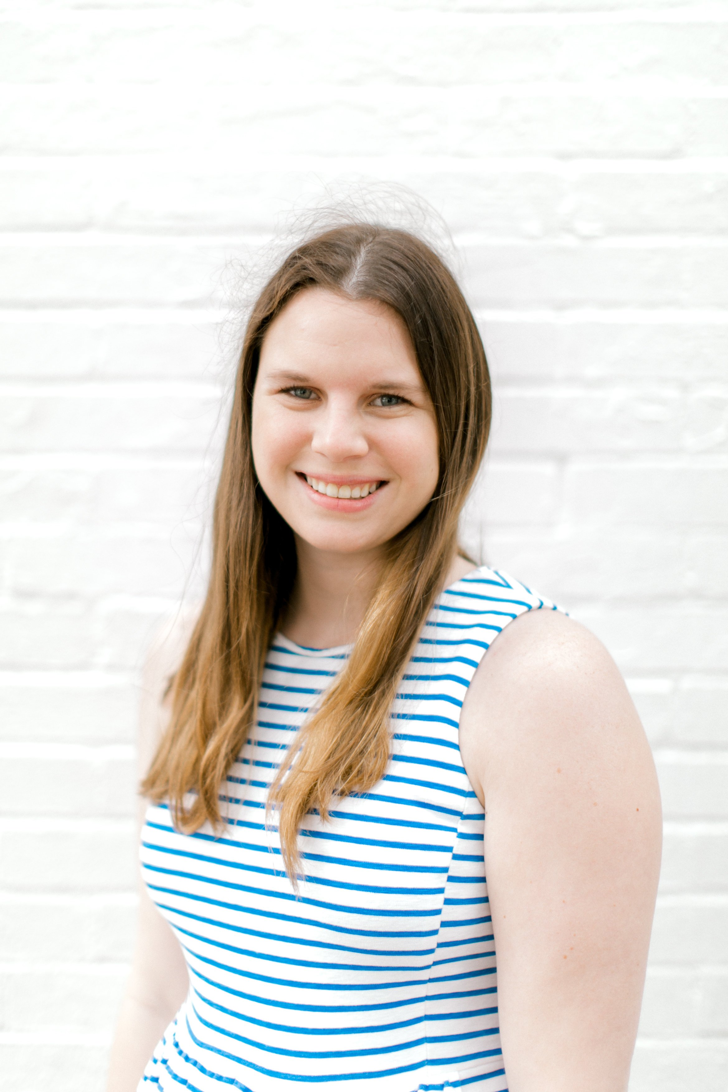 Jenny Suneson of Savvy Podcast Agency